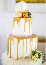 Wedding Cakes Noosa, Wedding Cakes Sunshine Coast