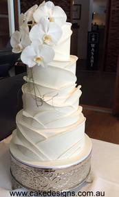Wedding Cakes Noosa Wedding Cakes Sunshine Coast