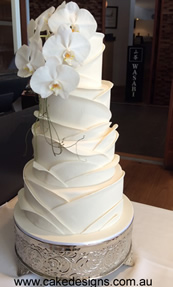 wedding cakes caloundra wedding cakes noosa wedding cakes coast 24008